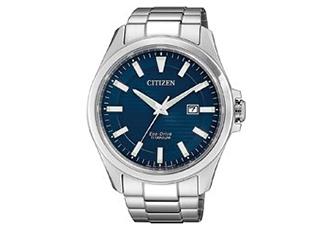 Citizen horlogeband BM7470-84L