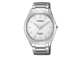 Citizen horlogeband BJ6520-82A