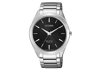 Citizen horlogeband BJ6520-82E