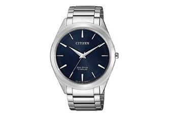 Citizen horlogeband BJ6520-82L
