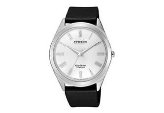 Citizen horlogeband BJ6520-15A