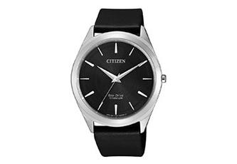 Citizen horlogeband BJ6520-15E