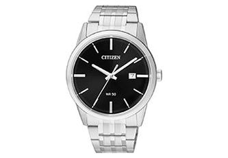 Citizen horlogeband BI5000-52E