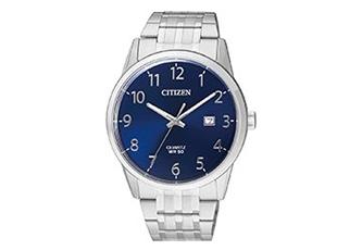 Citizen horlogeband BI5000-52L