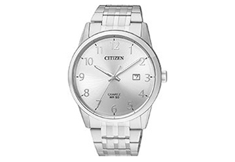 Citizen horlogeband BI5000-52B