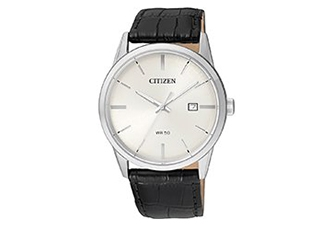 Citizen horlogeband BI5000-01A