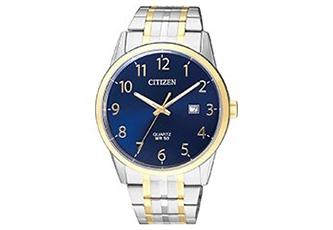 Citizen horlogeband BI5004-51L