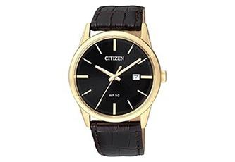 Citizen horlogeband BI5002-06E