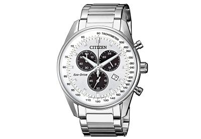 Citizen horlogeband AT2390-82A