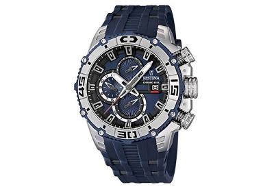 Festina horlogeband F16601-1