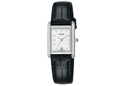 Pulsar horlogeband PH7483X1