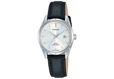 Pulsar horlogeband PH7477X1