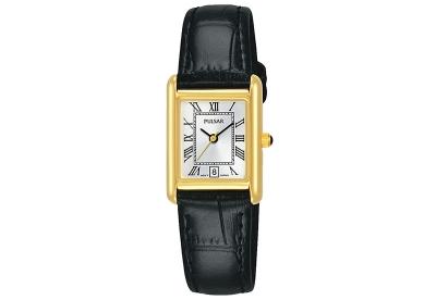 Pulsar horlogeband PH7484X1