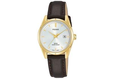 Pulsar horlogeband PH7478X1
