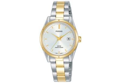 Pulsar horlogeband PH7474X1