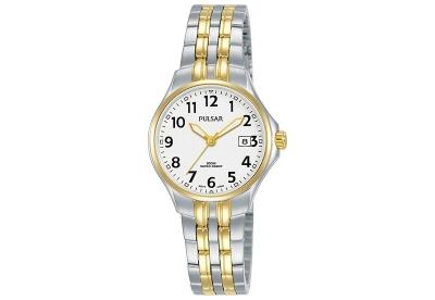 Pulsar horlogeband PH7488X1