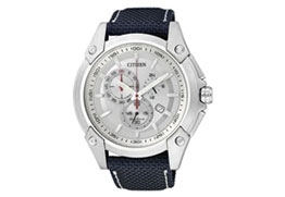 Citizen horlogeband AT0850-18A