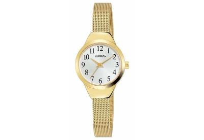 Lorus horlogeband RG222PX9