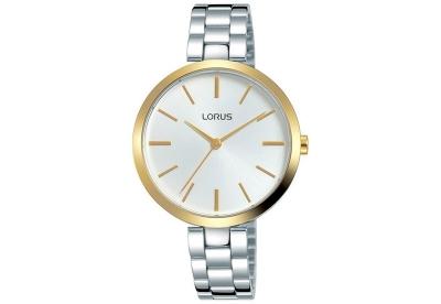 Lorus horlogeband RG206PX9