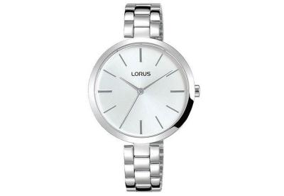 Lorus horlogeband RG207PX9