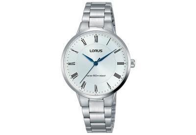Lorus horlogeband RG219PX0