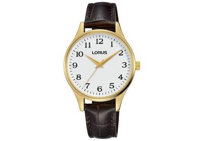 Lorus horlogeband RG212PX9