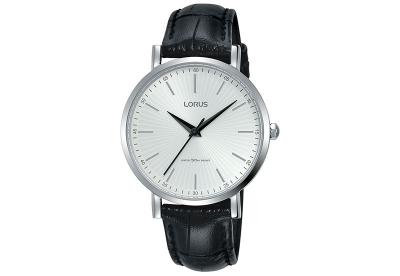 Lorus horlogeband RG225QX9