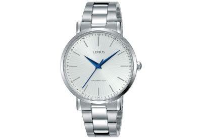 Lorus horlogeband RG223QX9