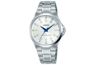 Lorus horlogeband RG233PX9