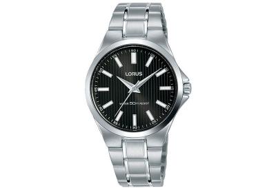 Lorus horlogeband RG229PX9