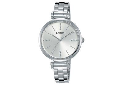 Lorus horlogeband RG235QX9