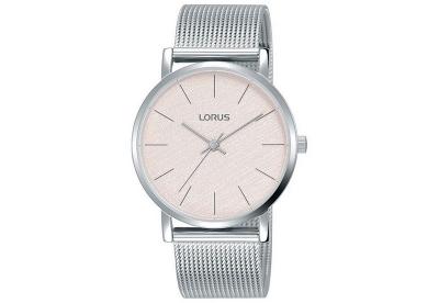Lorus horlogeband RG209QX9