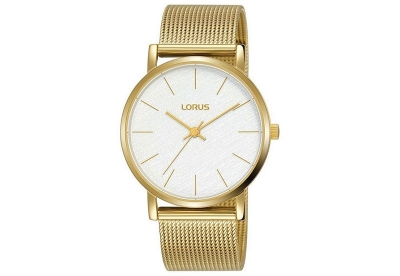 Lorus horlogeband RG206QX9