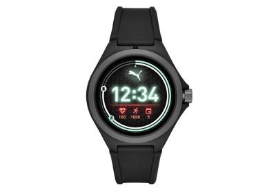 Puma Trac horlogeband PT9100