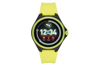 Puma Trac horlogeband PT9101