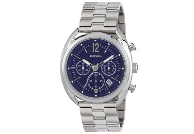 Breil horlogeband TW1665