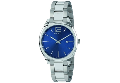 Breil horlogeband TW1795