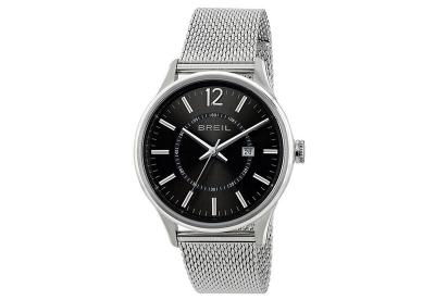Breil horlogeband TW1647