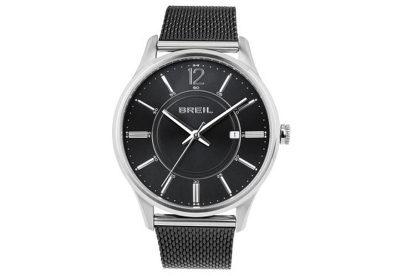 Breil horlogeband TW1760