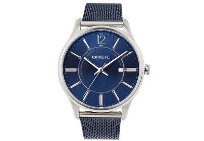 Breil horlogeband TW1761
