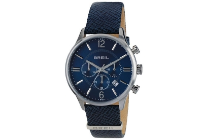 Breil horlogeband TW1780