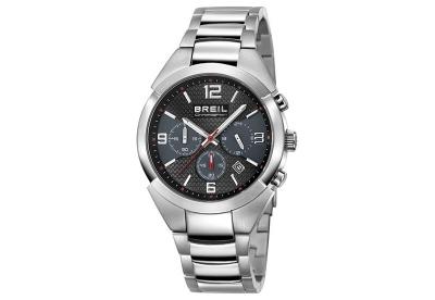 Breil horlogeband TW1275
