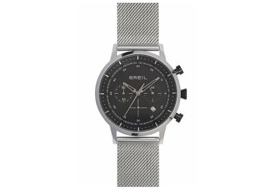 Breil horlogeband TW1805