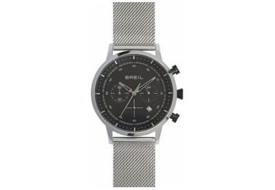 Breil horlogeband TW 1805