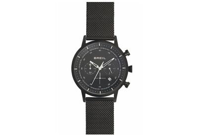 Breil horlogeband TW1807