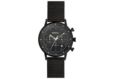 Breil horlogeband TW 1807