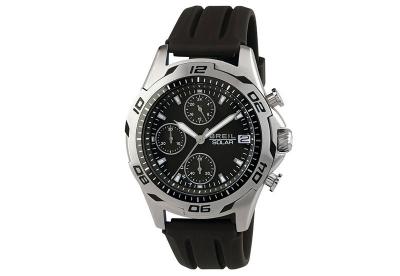 Breil horlogeband TW1770