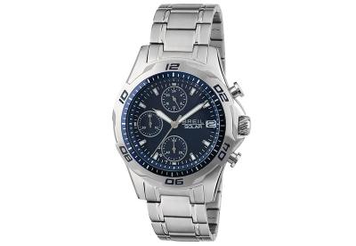 Breil horlogeband TW1769