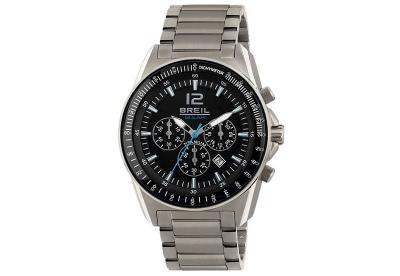 Breil horlogeband TW1657