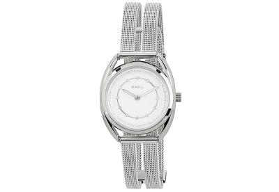 Breil horlogeband TW1652